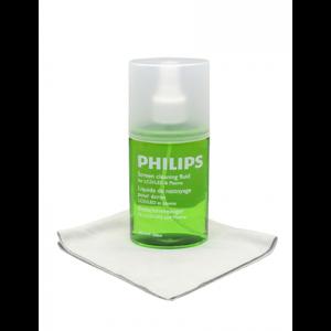 Limpiador de Pantalla Philips SVC 1116G/10