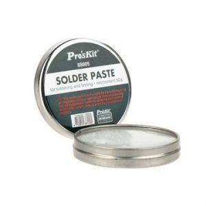 Pasta de Soldar Proskit 8S005