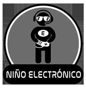 Niño Electrónico
