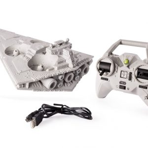 Drone Destroyer Star Wars C/Camara