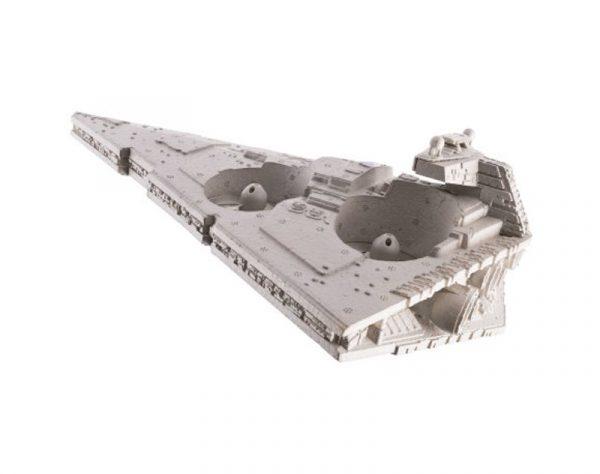 Drone Destroyer Star Wars C/Camara