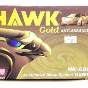 Alarma Hawk GOLD HK-600