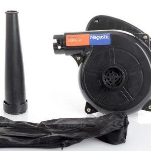 Sopladora Nagashi 500W 13000RPM