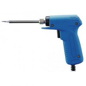 Cautin Pistola Professional Tools TQ-77