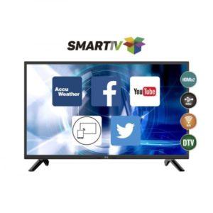 smart tv 32 pulgadas coquimbo