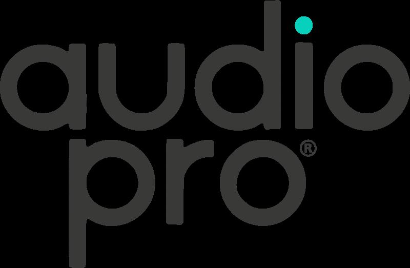 Audio Pro Studio